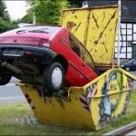 Dumpster-Car-500x346