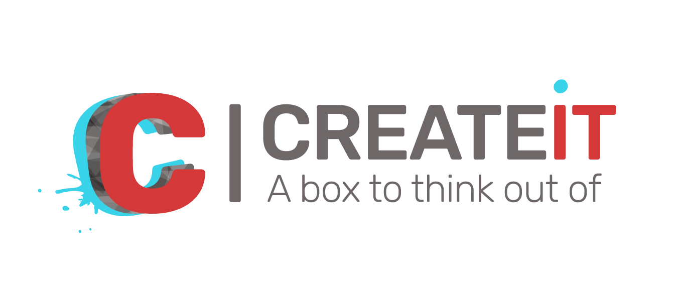 Createit Studio
