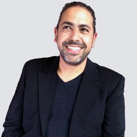 Eitan Sabag